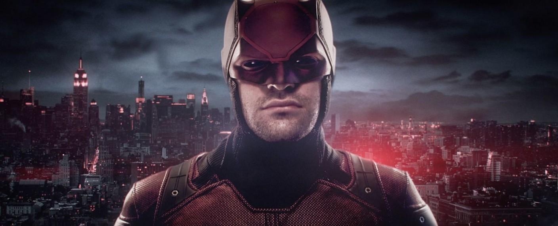 """""""Marvel's Daredevil"""" – Bild: Marvel"""