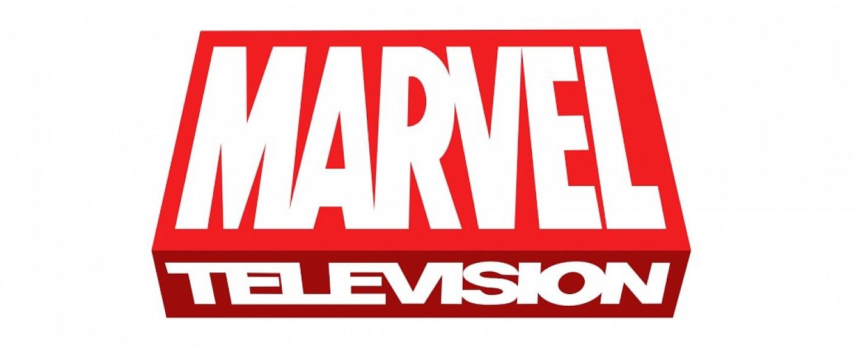 Marvel Television – Bild: Marvel