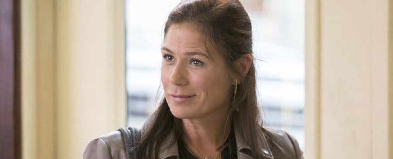 "Maura Tierney in ""The Affair"" – Bild: USA Network"