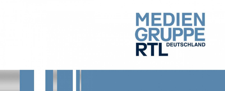 Corona-Krise: Mediengruppe RTL lädt zum Runden Tisch – Finanzielle Unterstützung für leidende Produktionsfirmen in Aussicht gestellt – Bild: RTL