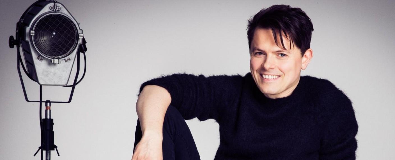 "Michael Patrick Kelly in ""Sing meinen Song"" – Bild: VOX / Robert Grischek"