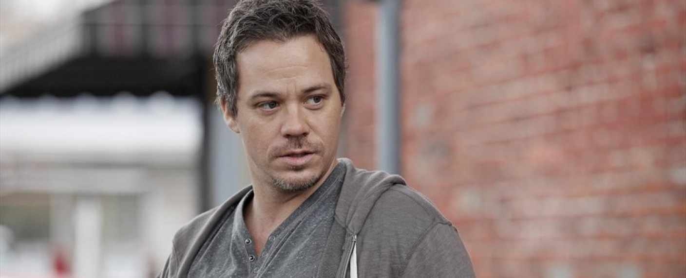 """Michael Raymond-James in """"Once Upon a Time…"""" – Bild: ABC"""