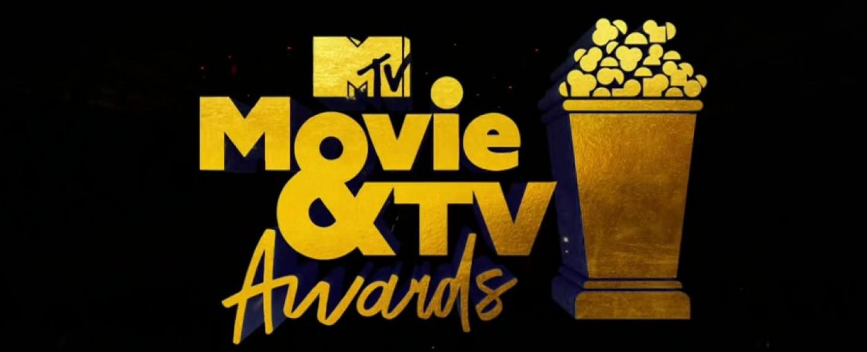 """Keine """"MTV Movie & TV Awards"""" im Sommer - aber """"Video Music Awards""""? – Ungewöhnliche Awards-Show vor ungewisser Zukunft – Bild: MTV"""