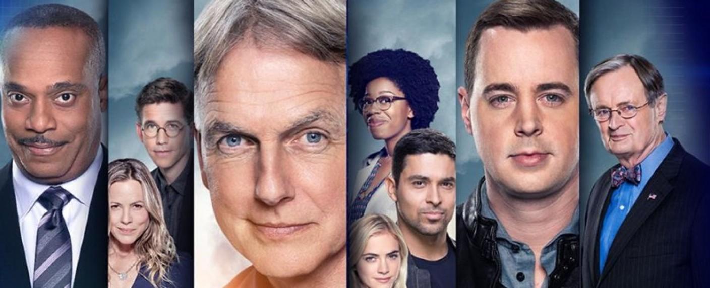 """""""Navy CIS"""" und Co. werden in Sat.1 mit neuen Folgen fortgesetzt – Bild: CBS"""
