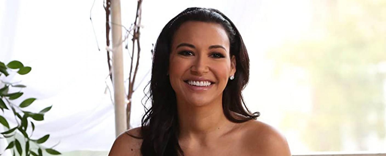 """Naya Rivera als Santana Lopez in der Serie """"Glee"""" – Bild: 20th Century Fox"""