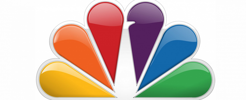 """Upfronts 2020: NBC setzt auf """"beispiellose Konsistenz"""" – US-Sender hofft auf normalen Herbststart mit kaum verändertem Programm – Bild: NBC"""