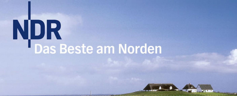Auch der NDR stellt seinen Mitschnittservice ein – Archivquelle für TV-Schätze schließt Ende 2019 – Bild: NDR