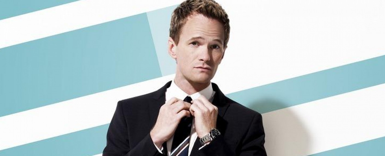 """Neil Patrick Harris als Barney Stinson in """"How I Met Your Mother"""" – Bild: CBS"""