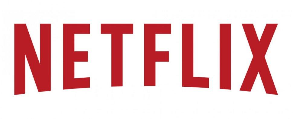 """""""Jupiter's Legacy"""" ist erst der Anfang: Die Pläne für """"Millarworld"""" bei Netfilx – """"The Magic Order,"""" """"American Jesus"""" und """"Super Crooks"""" werden adaptiert – Bild: Netflix"""