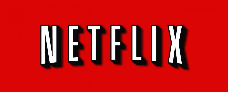 """Netflix startet in Deutschland mit """"Stromberg"""", """"Sendung mit der Maus"""" & Co. – Streamingdienst kann sich künftig auch deutsche Eigenproduktionen vorstellen – Bild: Netflix"""