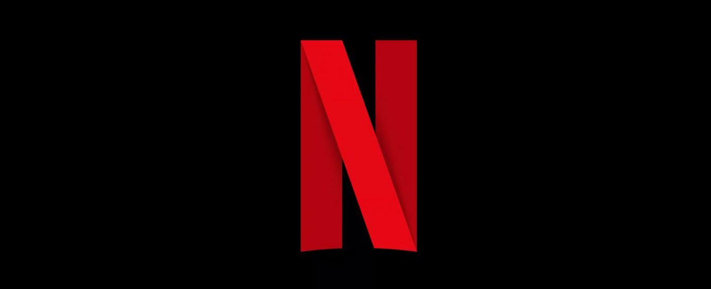 """Wegen Regierungskritik an homosexueller Figur: Netflix cancelt türkische Serie – """"If Only"""" wird nicht produziert – Bild: Netflix"""