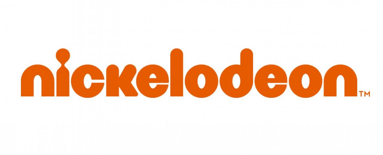 """Nickelodeon stellt seine Herbst-Highlights vor – """"Sam & Cat"""", """"Monsters vs. Aliens"""" und mehr – Bild: Nickelodeon"""