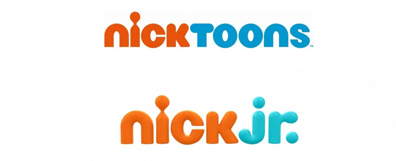 Ersatz für Disney-Sender: Nick Jr. und NickToons kommen zu Sky – Pay-TV-Kanäle für Vorschüler und Fans von Animationsserien – Bild: Nickelodeon
