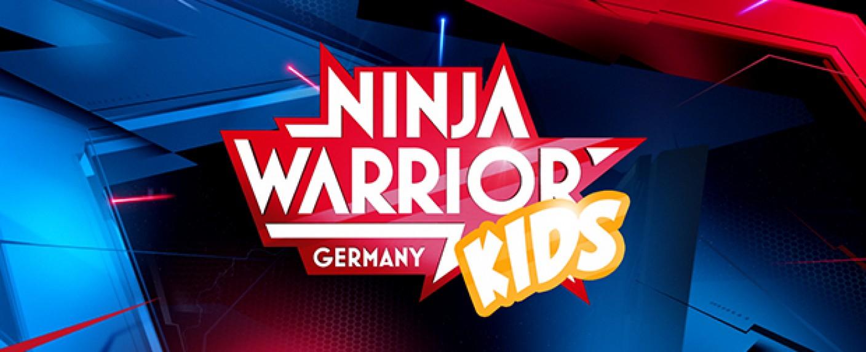 """TVNOW startet Kids-Bereich mit """"Ninja Warrior Germany Kids"""" – Stapellauf im Juli mit Formaten von Toggo bis zum """"kleinen Maulwurf"""" – Bild: RTL"""