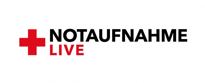 """""""Notaufnahme Live"""" – Bild: obs/Kabel Eins"""