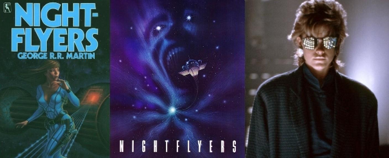 nightflyers kritik