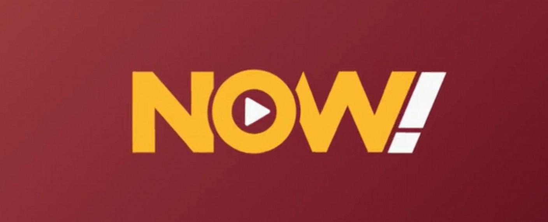 NOW US wird zu NOW!: Sender öffnet sich internationalen Serien – RTL-Internetsender ab sofort mit neuem Namen – Bild: NOW!