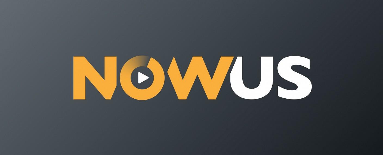 """NOW US: Neuer Internetsender startet schon nächste Woche – RTL-Streamingdienst zeigt """"Breaking Bad"""", """"12 Monkeys"""", """"Glee"""" und andere angestaubte Archivware – Bild: MG RTL D"""