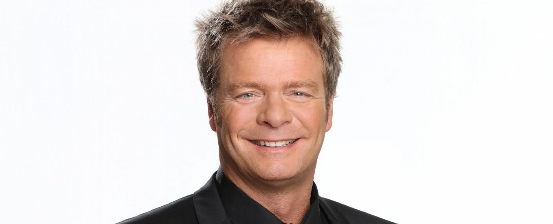 Oliver Geissen – Bild: MG RTL D / Wischmeyer