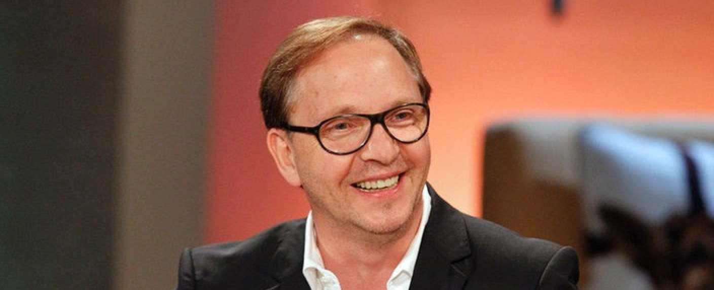 Olli Dittrich – Bild: WDR/Seip