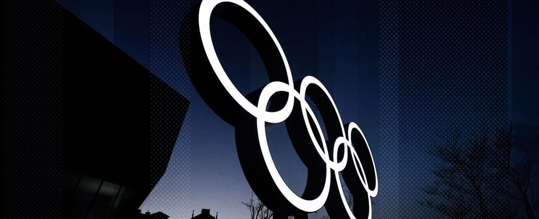 Olympia – Bild: Eurosport