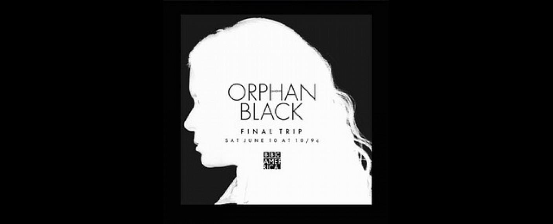 Orphan Black Kritik