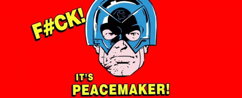 """Peacemaker"" – Bild: HBO Max/Warner Bros."