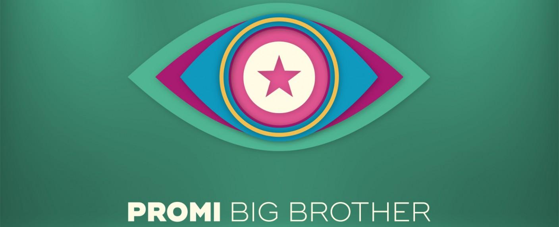 """[UPDATE] Sat.1 bestätigt: Zlatko feiert Comeback bei """"Promi Big Brother"""" – """"Big Brother""""-Bewohner der ersten Stunde zieht ein – Bild: Sat.1"""