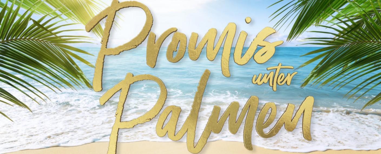 """Promis unter Palmen"" – Bild: Sat.1"