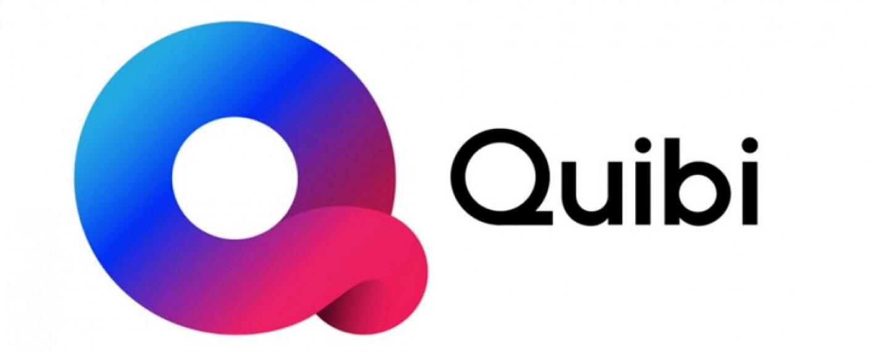 Milliarden-Flop: Streamingdienst Quibi nach einem halben Jahr gescheitert – Anbieter von Kurzinhalten auf kleinen Mobilgeräten wird eingestellt – Bild: Quibi