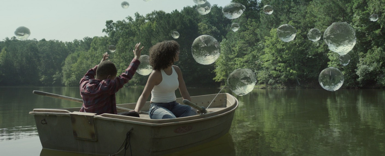 """""""Raising Dion"""" – Bild: Netflix"""