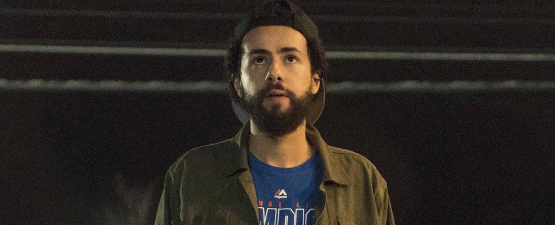 """Ramy Yousef spielt """"Ramy"""" – Bild: A24/Hulu"""