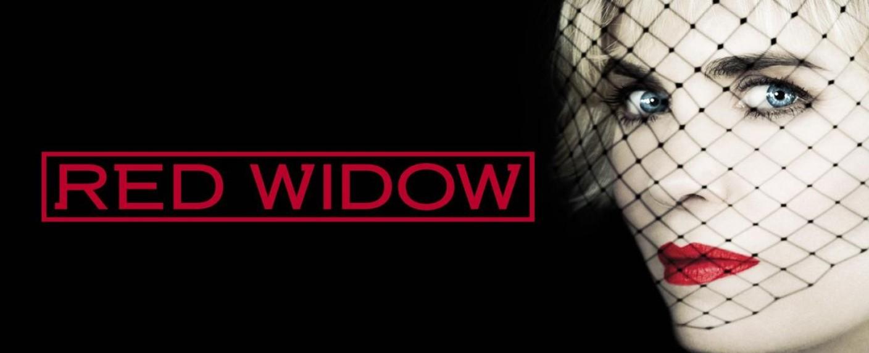 """Red Widow"" – Bild: ABC"