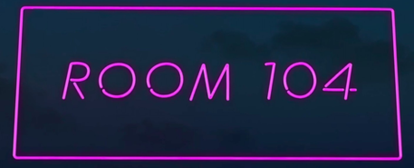 """Room 104"" – Bild: HBO"