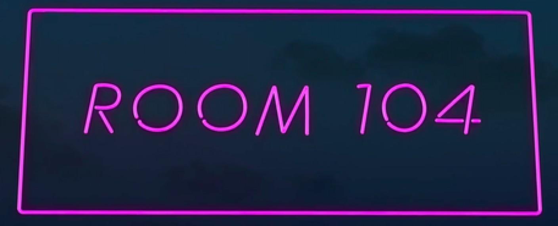 """Neue Folgen von """"Silicon Valley"""" und """"Room 104"""" im Herbst bei HBO – """"Los Espookys"""" erhält zweite Staffel, Trailer für """"Righteous Gemstones"""". – Bild: HBO"""