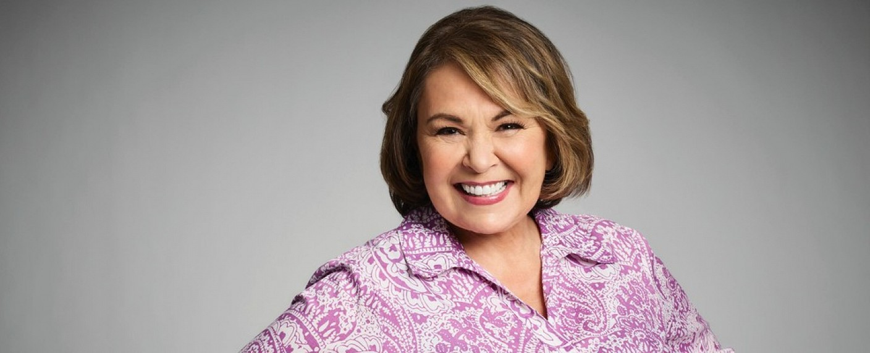 "Roseanne Barr als ""Roseanne"" – Bild: ABC"
