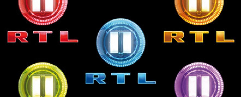 """""""Date My Mom"""": Neue Kuppelshow ersetzt """"Die Geissens"""" am Nachmittag – """"All About Love"""" statt """"KLUB"""" ab nächster Woche – Bild: RTL II"""
