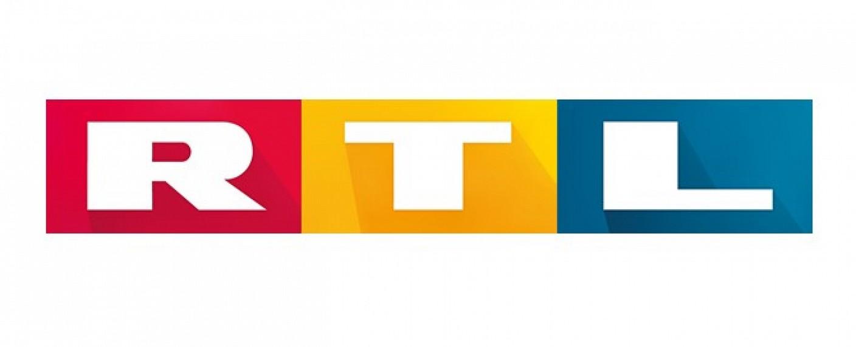Nächster Versuch: Neues RTL-Tagesprogramm ab Ende Oktober – Doku-Fiction mit echten Fällen von Polizei und Justiz – Bild: MG RTL D