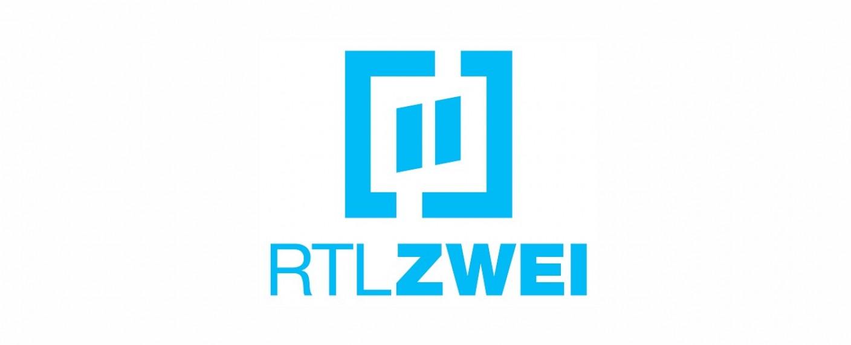 Aus RTL II wird RTLZWEI: Grünwalder Sender mit Re-Design – Neuer Auftritt will gewandeltes Senderprofil umsetzen – Bild: RTLZWEI
