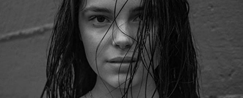 Schauspielerin Inde Navarrette – Bild: Inde Navarrette/IMDB