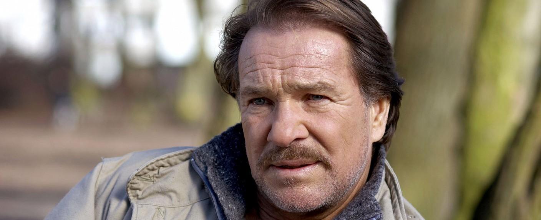 Götz George als Horst Schimanski – Bild: WDR/Uwe Stratmann