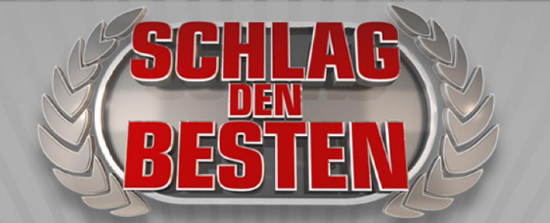 """Programmplanerische Finte: """"Schlag den Besten"""" läuft nicht samstags – ProSieben führt Konkurrenz an der Nase herum – Bild: ProSieben"""