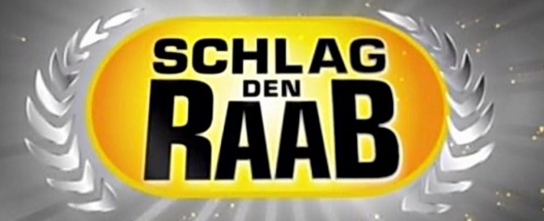 """Samstagsquoten: Erfolge für """"Schlag den Raab"""", """"Verstehen Sie Spaß?"""" und """"Supertalent"""" – Neuer ZDF-Krimi """"Schwarzach 23"""" siegt – Bild: ProSieben"""