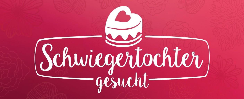 """""""Schwiegertochter gesucht"""" – Bild: TVNOW"""