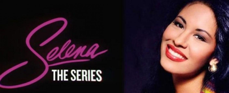 """Selena: The Series"" – Bild: Netflix"