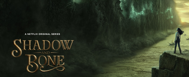 """Shadow and Bone"""": Erster Trailer zur Fantasyserie im Grishaverse enthüllt – fernsehserien.de"""