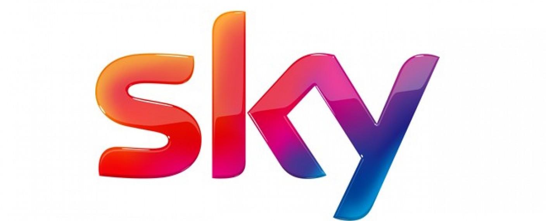 Sky Go App Wiederholungen