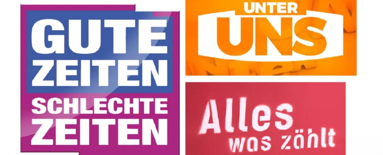"""Corona: """"GZSZ"""", """"Unter uns"""" und """"Alles was zählt"""" müssen Dreharbeiten unterbrechen – Produktionsstopp auch bei """"Berlin - Tag & Nacht"""" und """"Köln 50667"""" – Bild: RTL"""