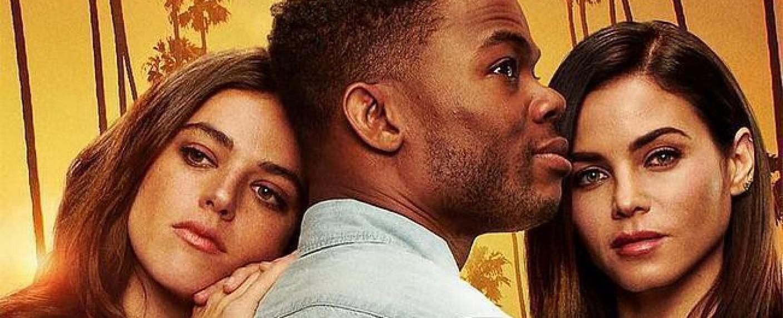 """""""Soundtrack"""" endet bei Netflix nach nur einer Staffel – Bild: Netflix"""
