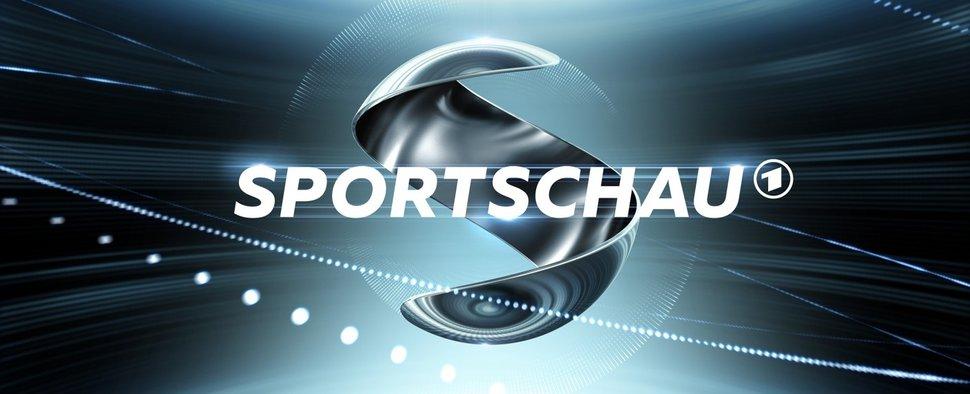 Ohne Hubert, ohne Staller: Das Erste wiederholt Fußballspiele – ARD und ZDF stellen ausgewählte EM- und DFB-Pokal-Highlights bereit – Bild: WDR